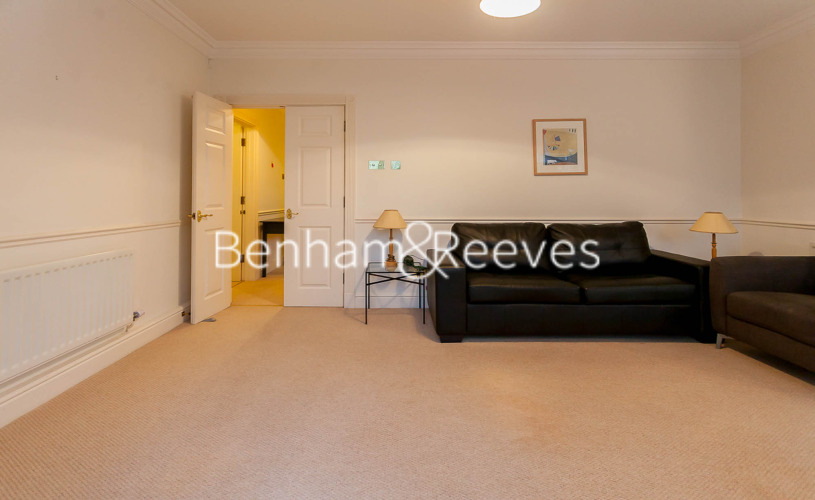 2 bedroom(s) flat to rent in Trinity Church Road, Barnes, SW13-image 9