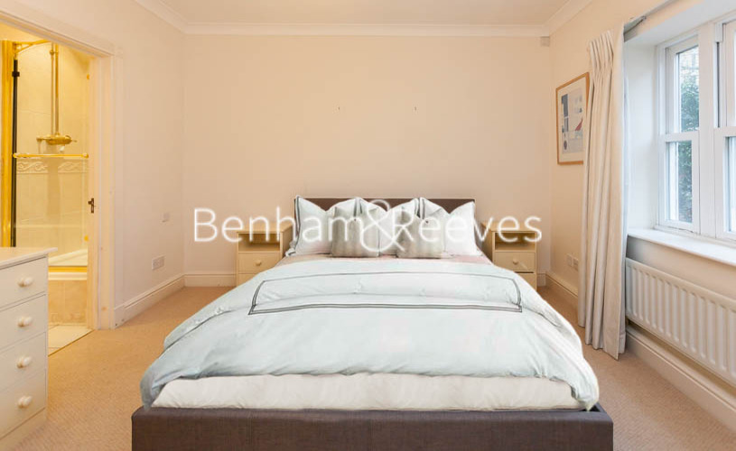 2 bedroom(s) flat to rent in Trinity Church Road, Barnes, SW13-image 11