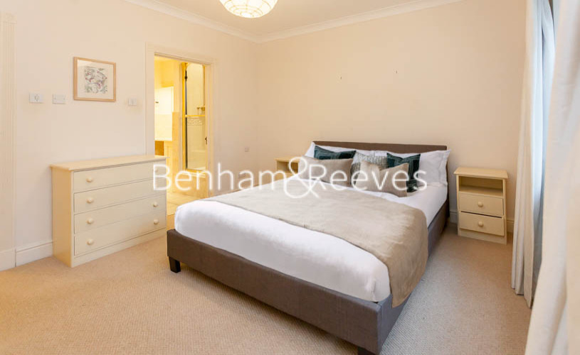 2 bedroom(s) flat to rent in Trinity Church Road, Barnes, SW13-image 12