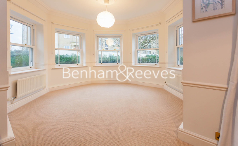 2 bedroom(s) flat to rent in Trinity Church Road, Barnes, SW13-image 14