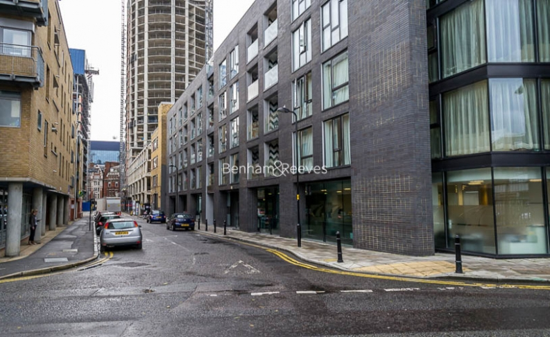 3 bedroom(s) flat to rent in Nile Street, Hoxton, N1-image 7