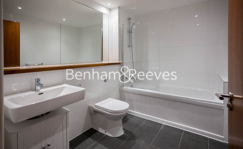 1 bedroom(s) flat to rent in Nile Street, Hoxton, N1-image 11