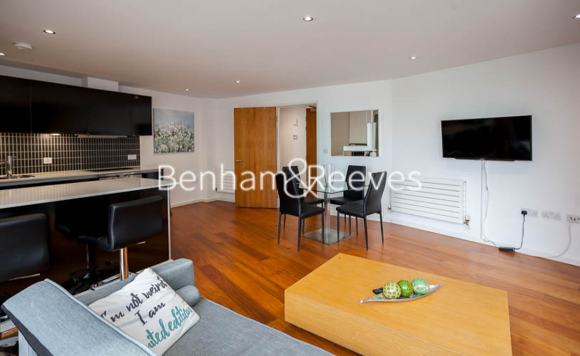 1 bedroom(s) flat to rent in Nile Street, Hoxton, N1-image 13