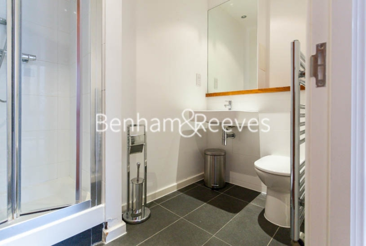 2 bedroom(s) flat to rent in Westland Place, Old Street, N1-image 3