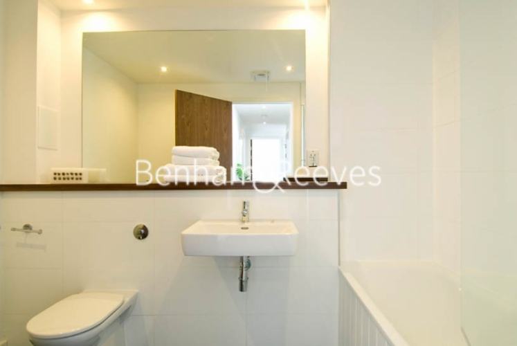 2 bedroom(s) flat to rent in Westland Place, Old Street, N1-image 5