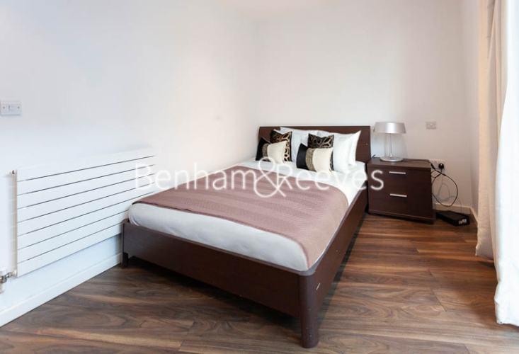 1 bedroom(s) flat to rent in Nile Street, Hoxton, N1-image 3