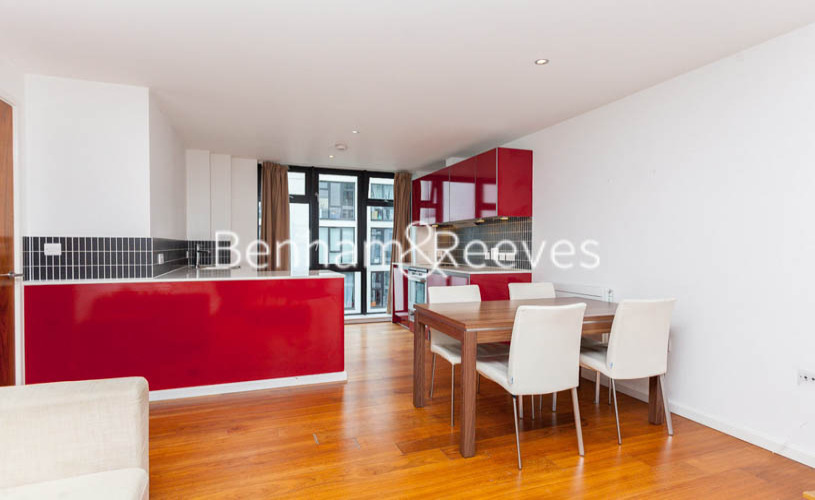 3 bedroom(s) flat to rent in Westland Place, Hoxton, N1-image 2