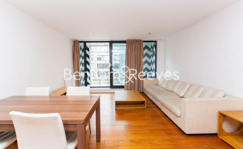 3 bedroom(s) flat to rent in Westland Place, Hoxton, N1-image 6