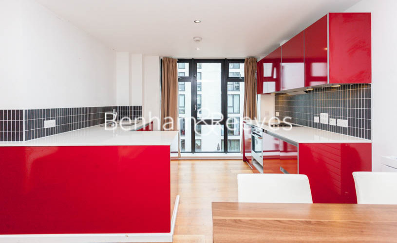 3 bedroom(s) flat to rent in Westland Place, Hoxton, N1-image 7