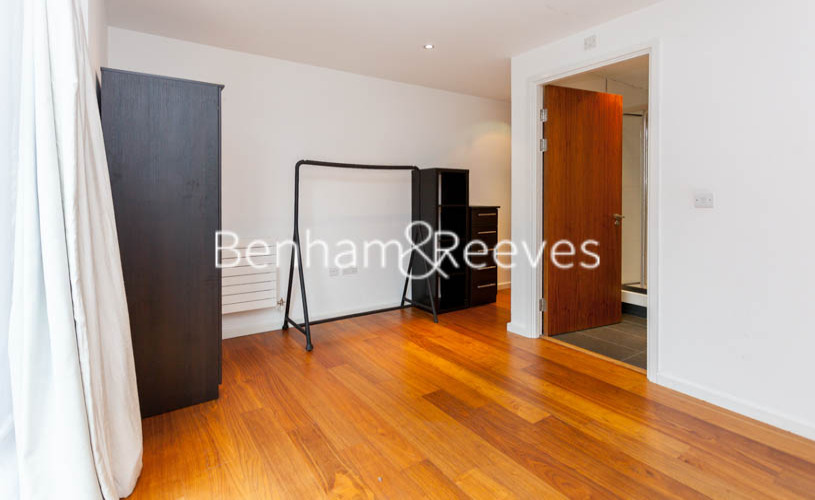 3 bedroom(s) flat to rent in Westland Place, Hoxton, N1-image 8