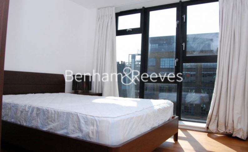2 bedroom(s) flat to rent in Pegaso Building, Westland Place, N1-image 3
