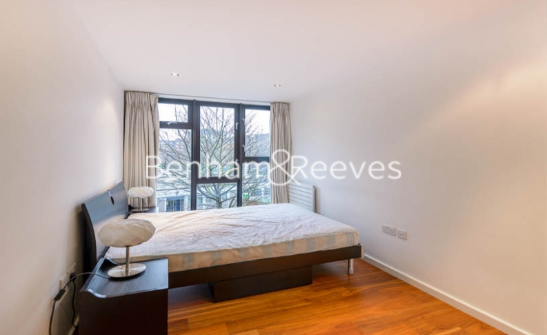 2 bedroom(s) flat to rent in Westland Place, Old Street, N1-image 6