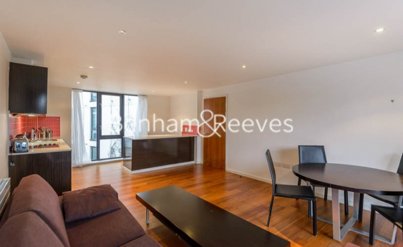 2 bedroom(s) flat to rent in Westland Place, Old Street, N1-image 8