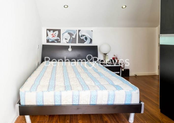 1 bedroom(s) flat to rent in Westland Place, Hoxton, N1-image 3