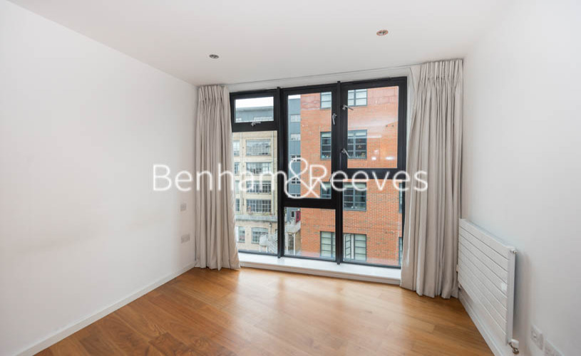 1 bedroom(s) flat to rent in Pegaso Building, Westland Place, Hoxton, N1-image 3