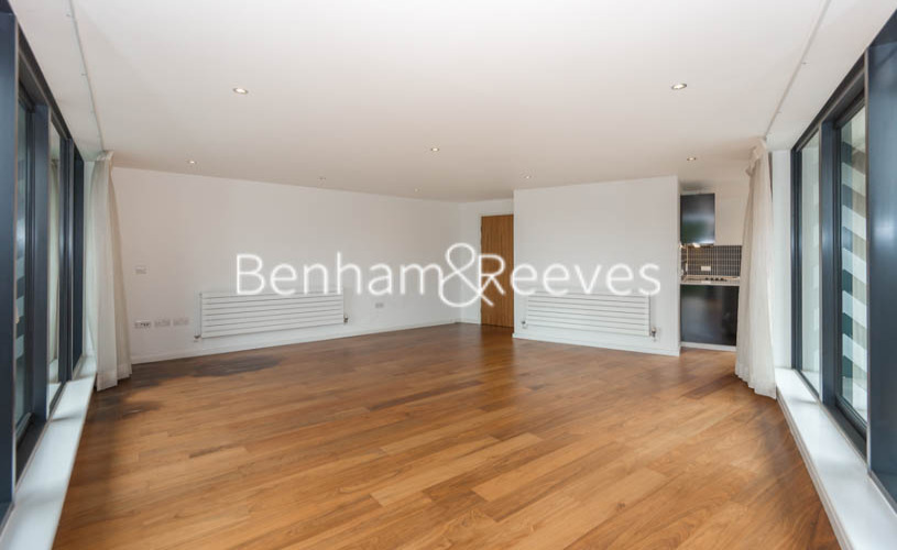 1 bedroom(s) flat to rent in Pegaso Building, Westland Place, Hoxton, N1-image 8