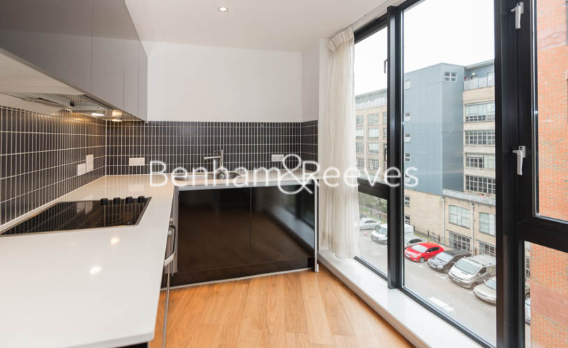 1 bedroom(s) flat to rent in Pegaso Building, Westland Place, Hoxton, N1-image 9