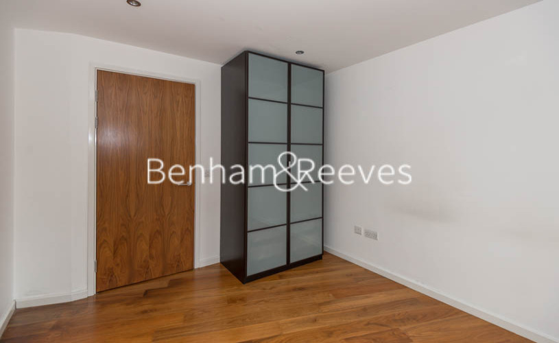 1 bedroom(s) flat to rent in Pegaso Building, Westland Place, Hoxton, N1-image 10