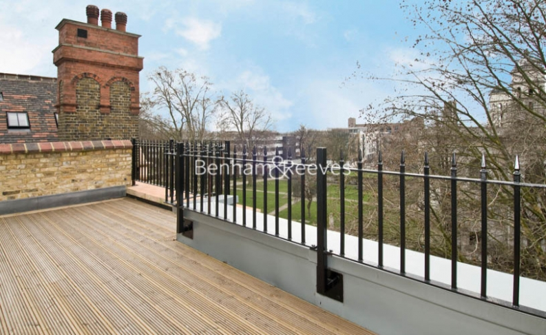 3 bedroom(s) flat to rent in School Mews, Cable Street, E1-image 10