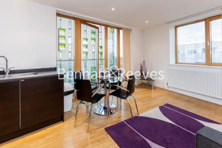 1 bedroom(s) flat to rent in Arboretum Place, Barking, IG11-image 8