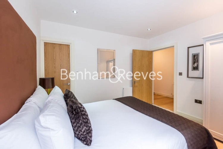1 bedroom(s) flat to rent in Lattice House, Alie Street, Aldgate East, E1-image 6