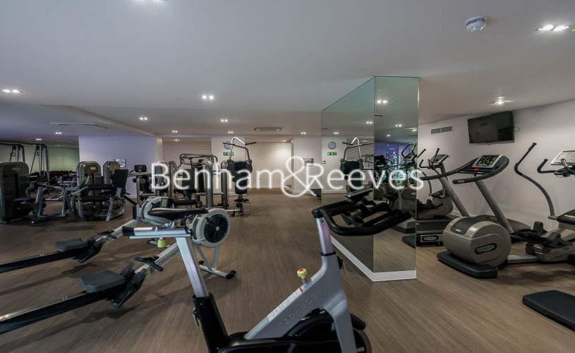 1 bedroom(s) flat to rent in Courtyard Apartments, Avantgarde, E1-image 10