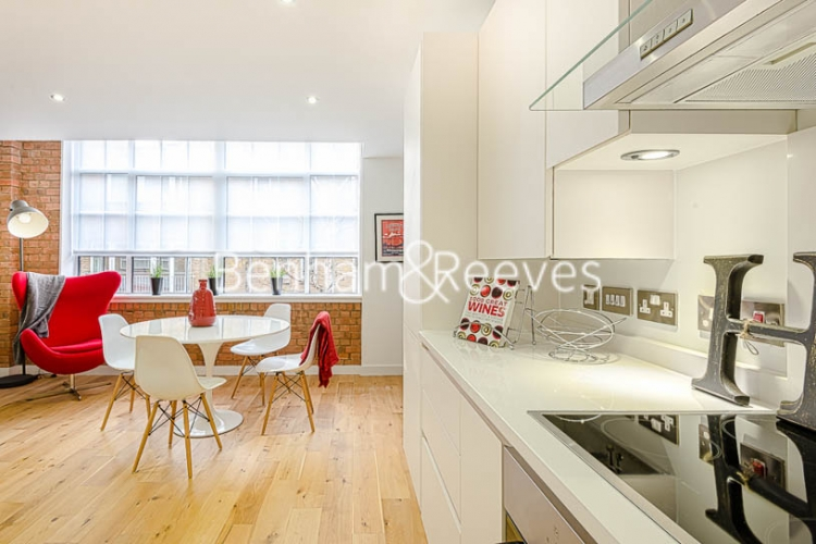 2 bedroom(s) flat to rent in Princelet Street, Spitalfields, E1-image 2
