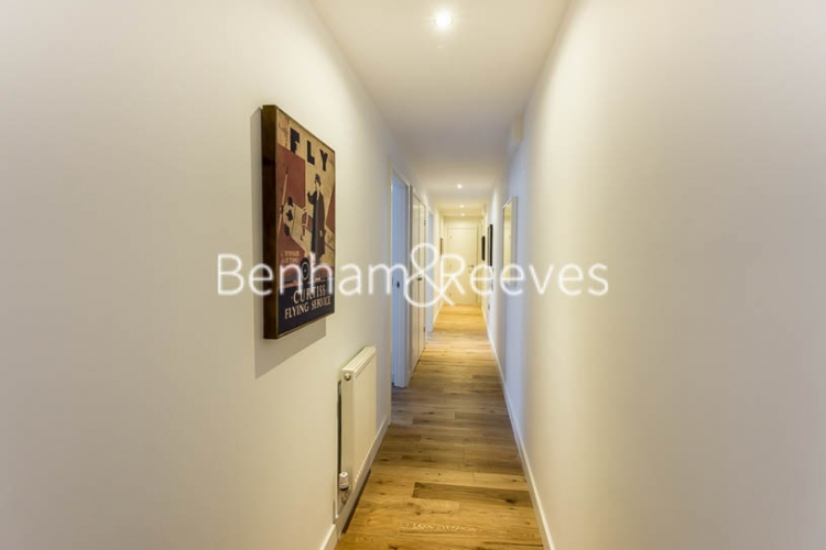 2 bedroom(s) flat to rent in Princelet Street, Spitalfields, E1-image 6