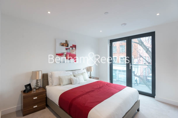 2 bedroom(s) flat to rent in Kensington Apartments, Cityscape, Commercial Street, E1-image 6