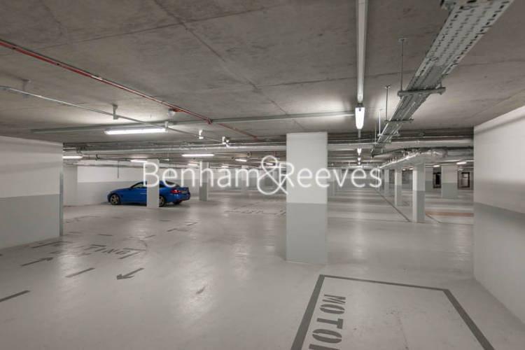 2 bedroom(s) flat to rent in Kensington Apartments, Cityscape, Commercial Street, E1-image 11