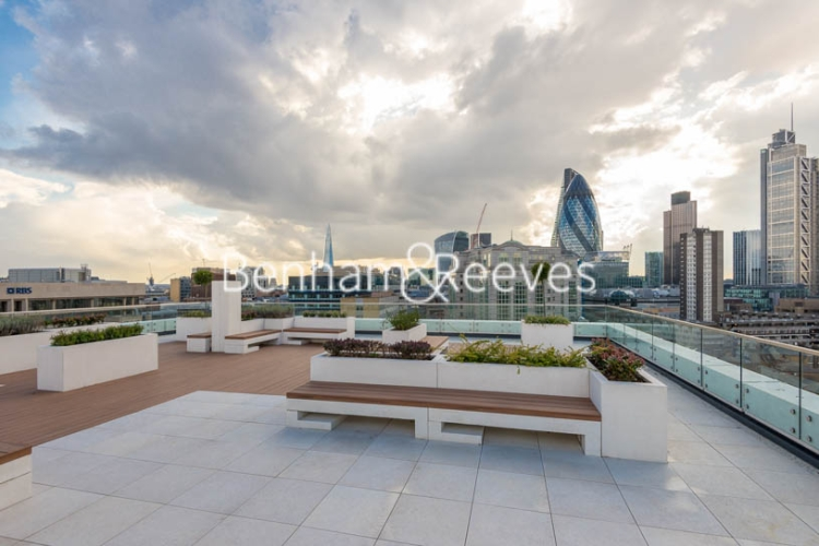 2 bedroom(s) flat to rent in Kensington Apartments, Cityscape, Commercial Street, E1-image 12