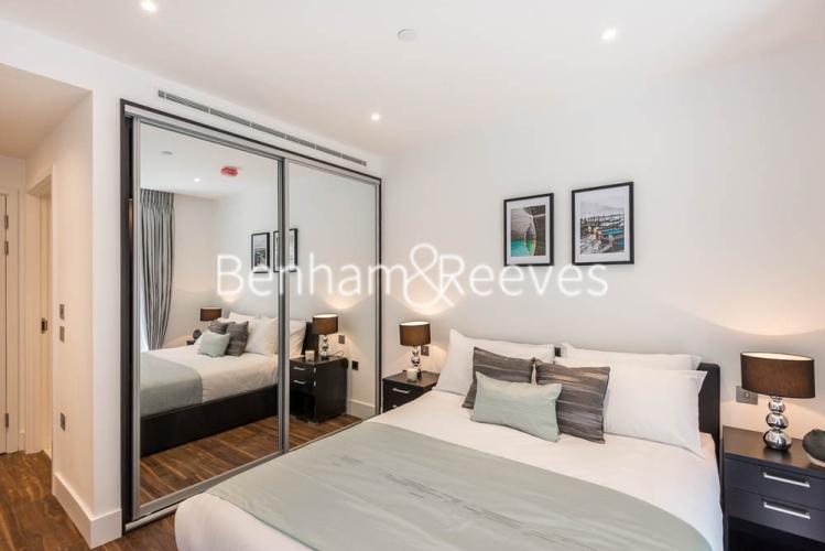 2 bedroom(s) flat to rent in Leman Street, Aldgate East, E1-image 3