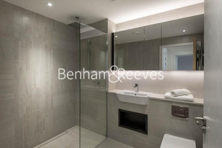 2 bedroom(s) flat to rent in Leman Street, Aldgate East, E1-image 4