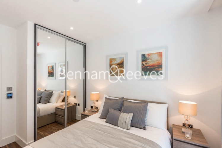 2 bedroom(s) flat to rent in Leman Street, Aldgate East, E1-image 7