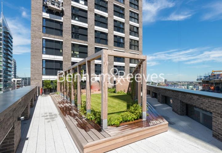 2 bedroom(s) flat to rent in Leman Street, Aldgate East, E1-image 8