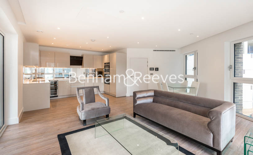 3 bedroom(s) flat to rent in New Drum Street, Aldgate, E1-image 1