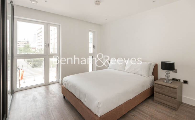 3 bedroom(s) flat to rent in New Drum Street, Aldgate, E1-image 4