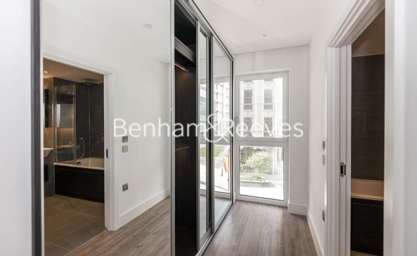 3 bedroom(s) flat to rent in New Drum Street, Aldgate, E1-image 8