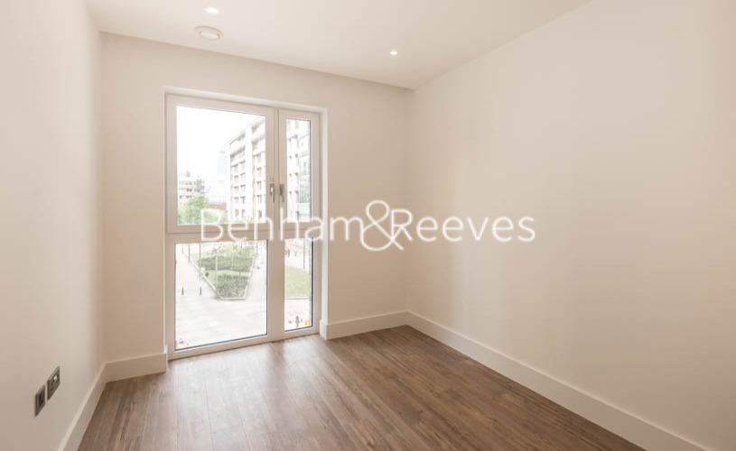 3 bedroom(s) flat to rent in New Drum Street, Aldgate, E1-image 12