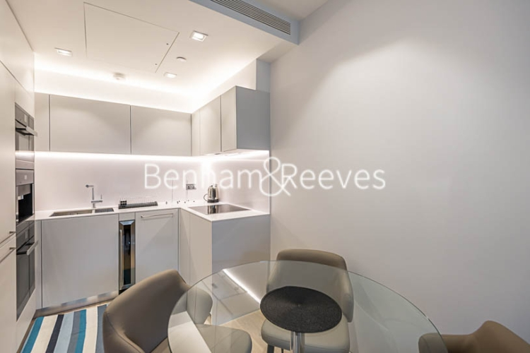 1 bedroom(s) flat to rent in Duchess Walk, Tower Bridge, SE1-image 2