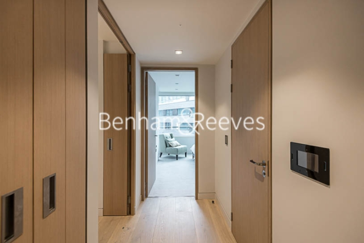 1 bedroom(s) flat to rent in Duchess Walk, Tower Bridge, SE1-image 5