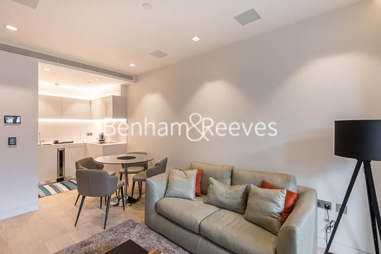 1 bedroom(s) flat to rent in Duchess Walk, Tower Bridge, SE1-image 16