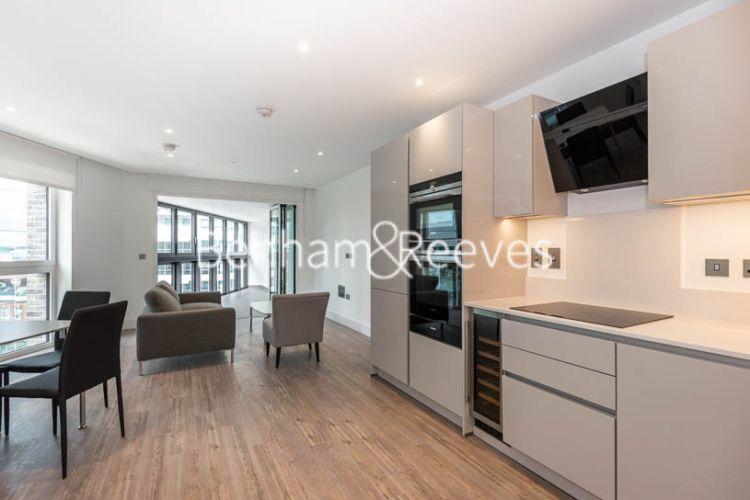 2 bedroom(s) flat to rent in New Drum Street, Aldgate, E1-image 1