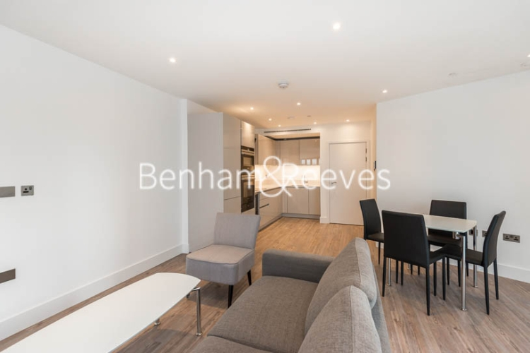 2 bedroom(s) flat to rent in New Drum Street, Aldgate, E1-image 2