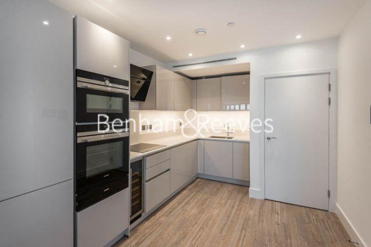2 bedroom(s) flat to rent in New Drum Street, Aldgate, E1-image 3