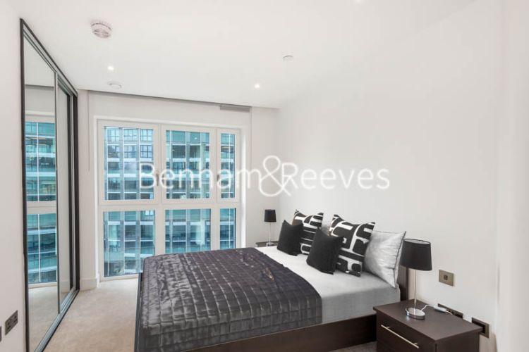 2 bedroom(s) flat to rent in New Drum Street, Aldgate, E1-image 4