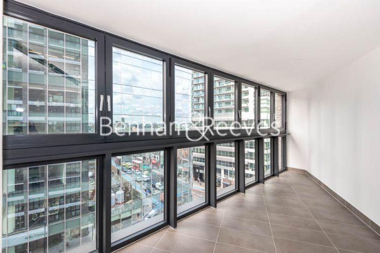 2 bedroom(s) flat to rent in New Drum Street, Aldgate, E1-image 7