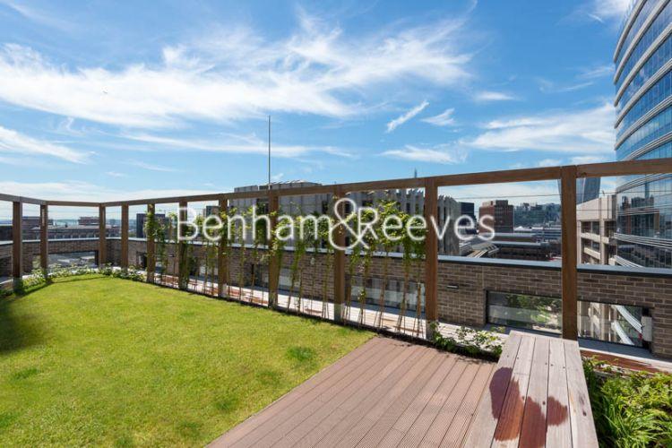 2 bedroom(s) flat to rent in New Drum Street, Aldgate, E1-image 12