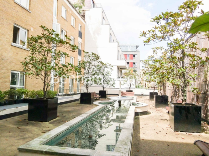 1 bedroom(s) flat to rent in Plumbers Row, Aldgate East, E1-image 1