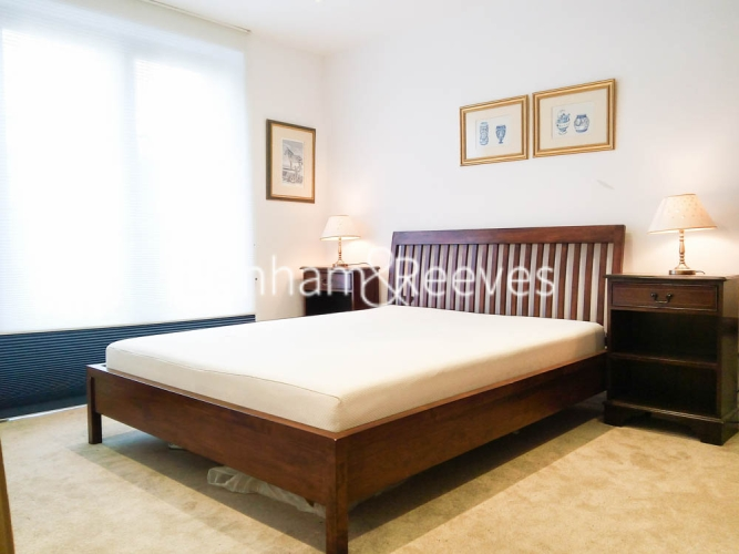 1 bedroom(s) flat to rent in Plumbers Row, Aldgate East, E1-image 4